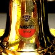 Amstel cafebel1