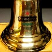 Heineken cafebel1