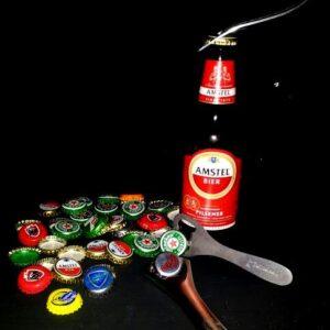 Bieropeners