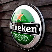 fh802b heineken bier dekornschuur.nl