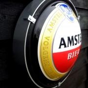 fh803 c amstel