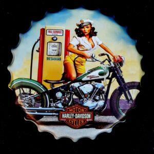 Harley Davidson Statafel.Aanbiedingen Pagina 2 De Kornschuur