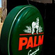 fh1735 a palm dekornschuur.nl