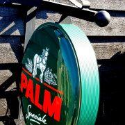 fh1735b palm dekornschuur.nl