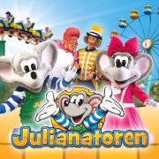 0001918_kinderpretpark-julianatoren