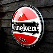 fh1819b heineken bier dekornschuur.nl