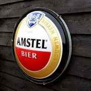 fh1821b amstel bier dekornschuur.nl