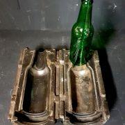 fh1871d heineken bier dekornschuur.nl