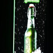 fh2180c grolsch bier dekornschuur.nl
