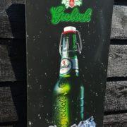 fh2180d groslch bier dekornschuur.nl