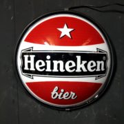 fh2202b heineken bier dekornschuur.nl