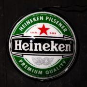 fh2203b heineken bier dekornschuur.nl