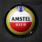 fh2205b amstel bier dekornschuur.nl