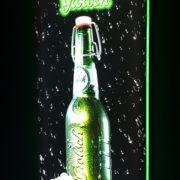 fh2180b grolsch bier dekornschuur.nl