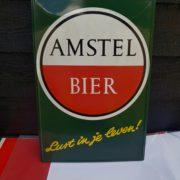 fh2190a amstel bier dekornschuur.nl