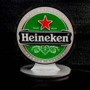 fh2238a heineken bier dekornschuur.nl