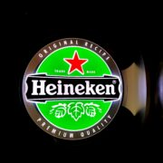 fh2238e heineken bier dekornschuur.nl