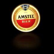 fh2046b amstel bier lamp dekornschuur.nl