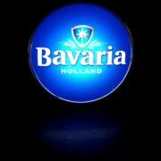 fh2049b bavaria bier lamp dekornschuur.nl