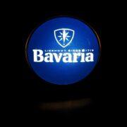fh2050b bavaria bier lamp dekornschuur.nl
