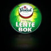 fh2054b groslch bier lamp dekornschuur.nl