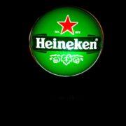 fh2055b heineken bier lamp dekornschuur.nl