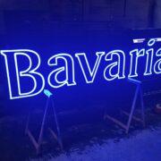 bavaria bier led lamp dekornschuur.nl 7