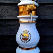 fh2037 c warsteiner bier tap dekornschuur.nl.jpg