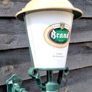 FH5031 b heineken bier lichtbak lamp amstel bier grolsch bavaria jupiler mancave bar kroeg dekornschuur.nl