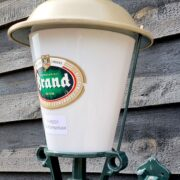 FH5031 c heineken bier lichtbak lamp amstel bier grolsch bavaria jupiler mancave bar kroeg dekornschuur.nl